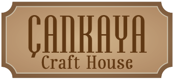 Çankaya Craft House